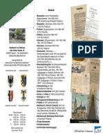 01_2014_07_25_info_blatt_stadtarchiv_vorderseite.pdf