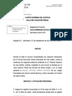 29609_17_09_08_referencia_y_perito