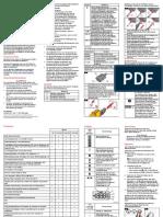 AN_Fluke-T150-VDE-Zweipoliger-Spannungspruefer-CAT-III-690-V-CAT-IV-600V-LED-LCD-Akustik-Vibration