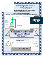 fascicule-chimie-ts-2018