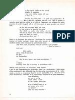 1_1977_p48_57.pdf_page_7