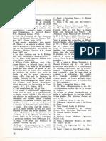 1_1977_p48_57.pdf_page_9