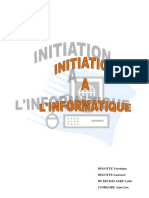CoursPapier_InitInfo