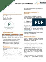 Factsheet-Entrepreneur Transformation Ka Gurukul