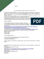 Programa auditorio.doc