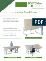 BOSTONtec-Wire-Harness-Flyer.pdf