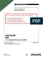 HEF4040B.pdf