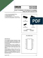 HCC4529B.pdf