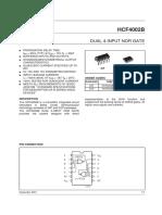HCF4002B.pdf