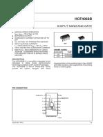 HCF4068B.pdf