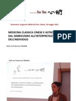 astrologia e mtc.pdf