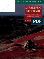 Subaltern studies volume 3 by Ranjit guha (z-lib.org).pdf