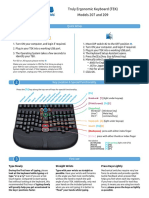 Truly_Ergonomic_Keyboard-Installation_Quick_Start_Guide_200