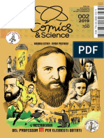 C&S2019_002_PeriodicIssue.pdf