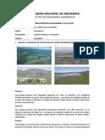 TALLER N°1 - LOZANO HERRERA G. EDUARDO - DP.docx