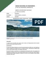 TALLER N°1 - LOZANO HERRERA G. EDUARDO - DP.pdf