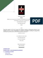 Beria  Le Janus du Kremlin by Françoise Thom (z-lib.org).pdf