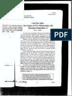 Cold_War_Allies_The_Origins_of_CIAs_Rela.pdf