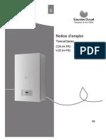 saunier-duval-themaclassic-notice-dutilisation-00201966953282