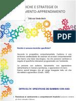 tecniche-e-strategie-di-insegnamento-e-apprendimento-17-sett-2015.pdf