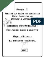 2_AS_-_Projet_2_-_Le_discours_théatral