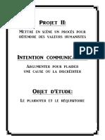 2_AS_-_Projet_3_-_Le_Plaidoyer_et_le_Réquisitoire_(2)