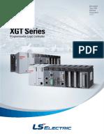 XGT Series_Catalog_EN(20)202004.pdf