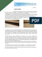 Artikel karton - FR_c77_fr