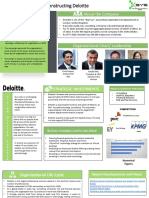 Xsys_Deconstructing Deloitte