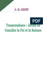 Transcendance-Action-de-Concilier-la-Foi-et-Science.pdf