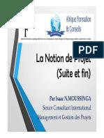 Leon 4 La Notion de Projet Suite et fin [Mode de compatibilit].pdf