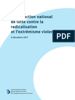 Plan_d_action_national.pdf