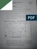 Driver HCPL3101.pdf