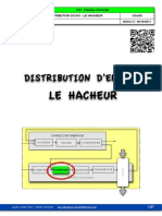 Hacheur.pdf