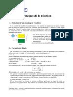 12-react.pdf