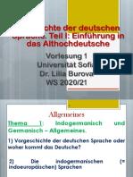 AHD_Vorlesung_1.pdf