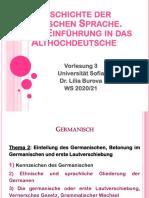 AHD_Vorlesung_3.pdf