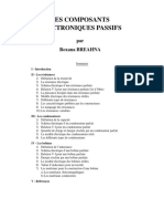 composant.pdf