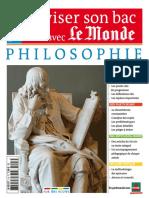reviser-son-bac-avec-le-monde-philosophie(1)(1).pdf