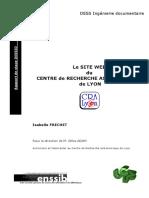 1019-le-site-web-du-centre-de-recherche-astronomique-de-lyon