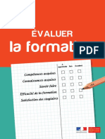 Guide_evaluation_formation.pdf