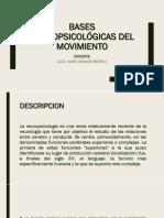 Bases neuropsicológicas del movimiento.pdf