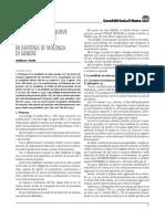 legge 119.2013  femminicidio Focus_Stolfi_092014
