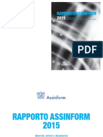 Rapporto_Assinform_2015
