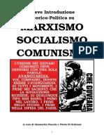 Marxismo-Socialismo-Comunismo-Breve-Introduzione-Teorico-Politica