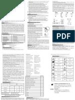 V1.2 新冠抗原试剂产品说明书(德文)11.06 版本号1.2 (1)_46