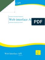 web_interface_api.pdf