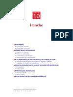 reperes_osteo_6_hanche__085722500_1355_08022017.pdf