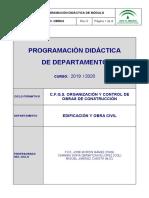 Programacion_Didactica_de_Departamento_Obras GUADALPIN.pdf