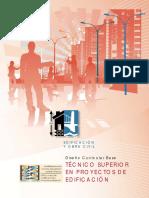 PROGRAMACION Pais Vasco dcb_tecnico_superior_en_proyectos_de_edificacion